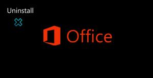 So können Sie Outlook vom PC entfernen