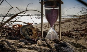 Bei Bitcoin Code geht es seriös zu