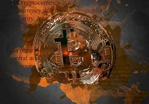 Hedge Trade, Nano und BTC ist bei Bitcoin Revolution
